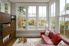15+ model jendela rumah minimalis, mewah, modern dan terbaru