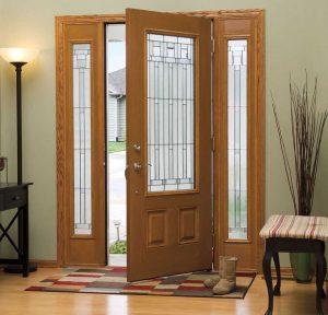 16+ Model Pintu Rumah Minimalis Terbaru Dan Mewah ...
